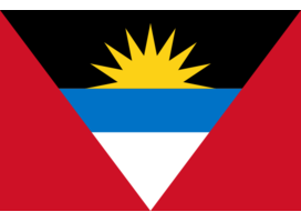 DAVOS INTERNATIONAL BANK LTD, Antigua And Barbuda