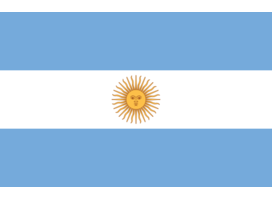 Financial informations about Argentina