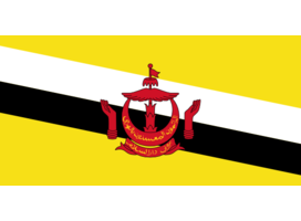 BRUNEI INVESTMENT AGENCY, Brunei Darussalam