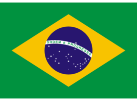 THECA BROKERAGE HOUSE, Brazil