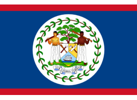 BELIZE BANK LIMITED, Belize