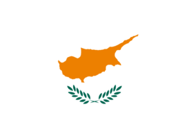 THE CYPRUS INVESTMENT AND SECURITIES CORPORATION LTD, Cyprus