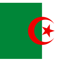 BANK OF ALGERIA, Algeria