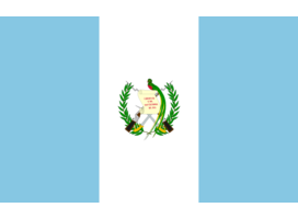 Financial informations about Guatemala