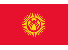 TOLUBAY BANK - CLOSED JOINT STOCK COMPANY, Kyrgyzstan