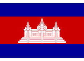 Financial informations about Cambodia