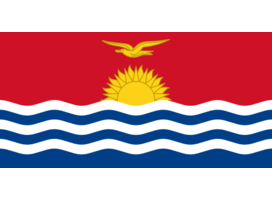 BANK OF KIRIBATI LIMITED, Kiribati