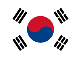 THE EXPORT-IMPORT BANK OF KOREA, Korea, Republic Of