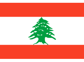 Financial informations about Lebanon