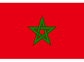 Financial informations about Morocco