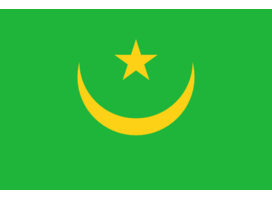 BACIM-BANK FOR TRADE AND INVESTMENT, Mauritania
