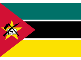 THE MAURITIUS COMMERCIAL BANK (MOCAMBIQUE) S.A., Mozambique