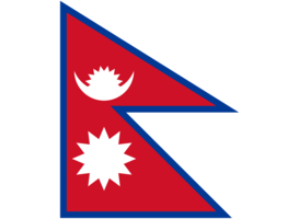 DEVELOPMENT CREDIT BANK LIMITED, Nepal