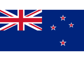 TRAVELEX FINANCIAL SERVICES NZ LIMITED, New Zealand