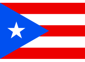 Financial informations about Puerto Rico