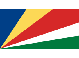 Financial informations about Seychelles
