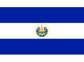 Financial informations about El Salvador