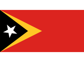BANKING AND PAYMENTS AUTHORITY OF EAST TIMOR, Timor-Leste