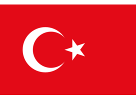 TURKIYE IS BANKASI A.S., Turkey