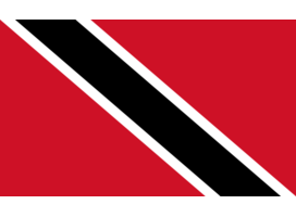 Financial informations about Trinidad And Tobago