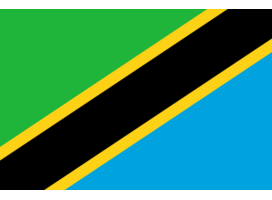 TANZANIA HOUSING BANK, Tanzania, United Republic Of