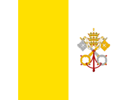 Financial informations about Vatican